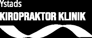 YstadsKiropraktorKlinik_White